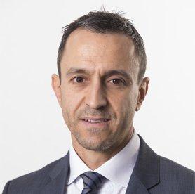 Miguel Da Fonseca